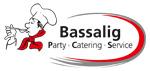 Bassalig
