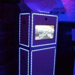 fotobox mit led beleuchtung