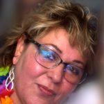 Sarah, 50 (Nürnberg)